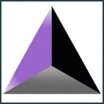 consulcapital-pagina-agenzia