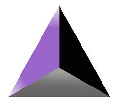 consulcapital-logo