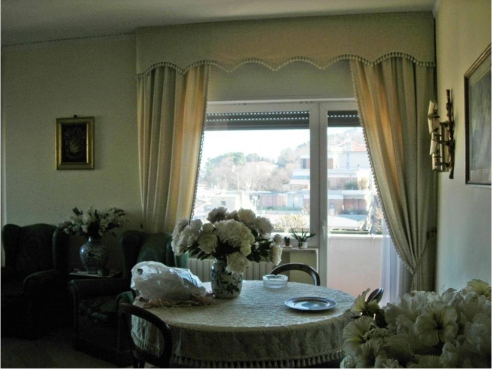 Borgo Rodi panoramico
