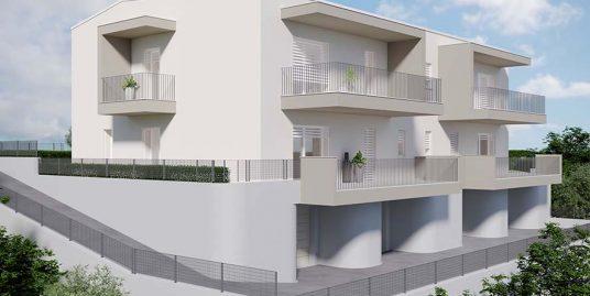 nuovi-cantieri-borgo-rodi1