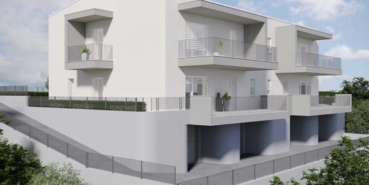 nuovi-cantieri-borgo-rodi4