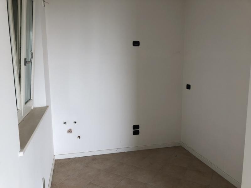 Offagna  appartamenti di nuova costruzione varie metrature