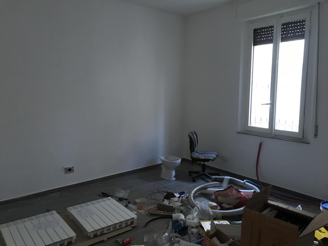 Ancona centralissimo ufficio – CONSUL CAPITAL
