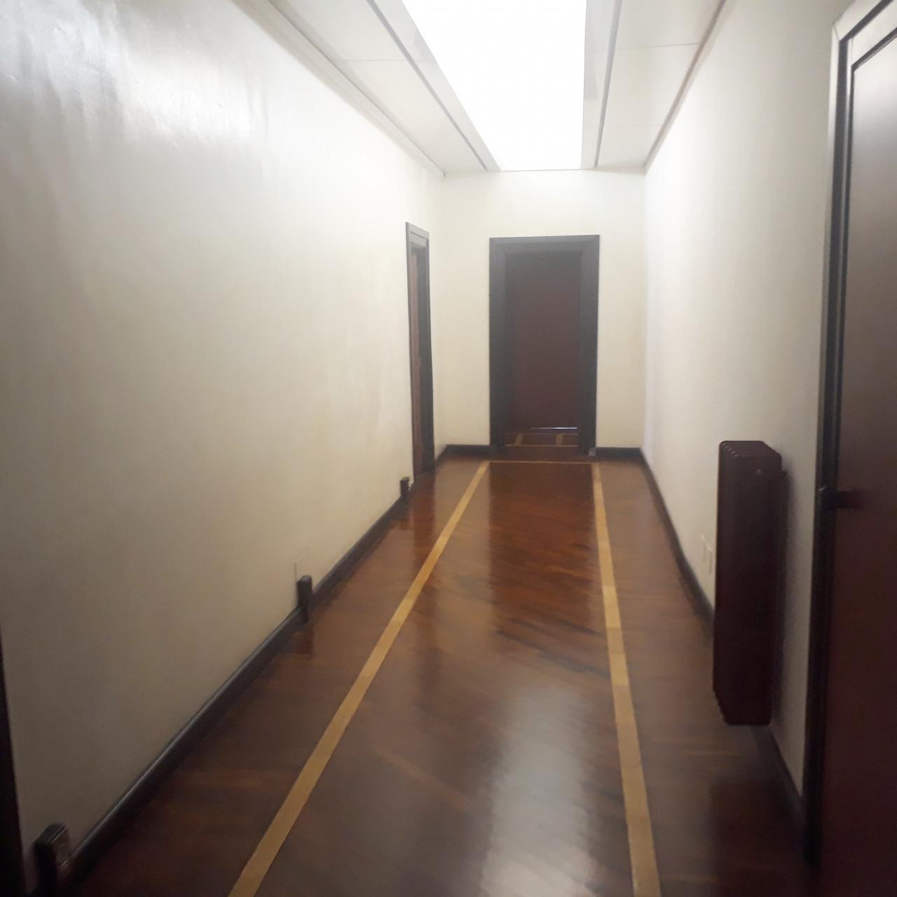 Ufficio in locazione vicinanze Tribunale